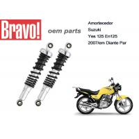 Cheap Amortecedor Traseiro Suzuki YES 125 Rear Shock Absorber EN 125 Amortiguadores for sale