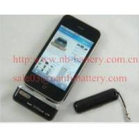 Cheap for IPHONE battery,rechargable battery for sale