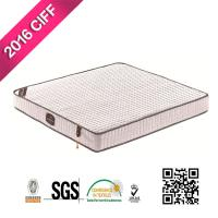 Cheap Fall Asleep Spring Mattress for sale
