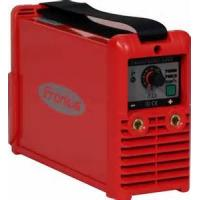 Cheap fronius welding machine for sale