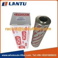 Cheap OEM 1250493 HF6876 0660D005BN/HC HYDAC hydraulic filter element from hebei manufacturer for sale
