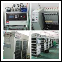 Shenzhen Simsukian Electronics Technology Co.,Ltd