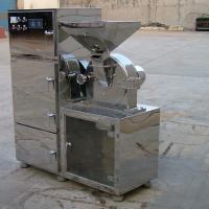 Cheap WF Series surface grinder Universal Crusher machine stone grinder machine for sale