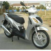 Cheap Big Wheel Scooter 150T-55 for sale