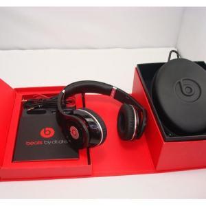 Cheap Sell cheap Monster Beats Studio Headphones Dr. Dre w w wzhengshi-trading c om for sale
