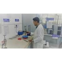 Cheap Private  Laboratory Testing Services Mass Production By End Market Regulations for sale