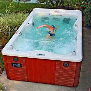 Cheap whirlpool bathtub for sale