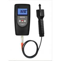 Cheap Tachometer Hand Held DT-2859 for sale