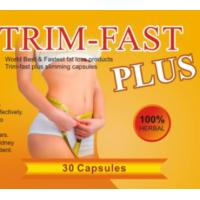 Cheap Womens Body Milkshake Diet Pills Trim Fast Slimming Capsule For Fat Buring wholesale
