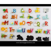 Cheap New arrival promotion fridge magnets paper refrigerator magnets for sale