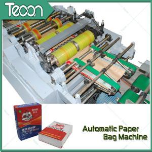 Cheap High Quality Competitive CEMENT CIMENT Paper Bag Machinery ZT9804 + HD4913 Whole Production Line wholesale