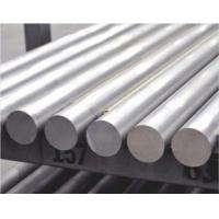 Cheap H112 6061 Aluminum Round Bar High Tensile Strength Fit Industrial Moulding for sale