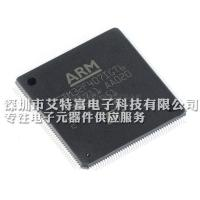 China STM32F407IGT6 High-performance 32 Bit MCU Chip Integrated Circuit Chip 168Mhz 1Mb Flash on sale