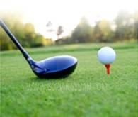 Cheap factory price synthetic golf turf for sale