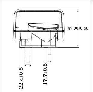 250v Plug Wiring Diagram also 20   Rv Power Inlet together with Wiring Diagram 50   Rv Service together with Nema Plug Diagram 5 besides 30   240 Volt Wiring Diagram. on 30 amp generator plug wiring diagram
