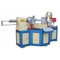 paper lining machine