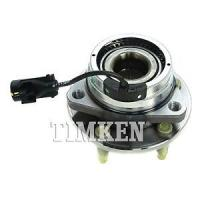 Cheap Wheel Bearing and Hub Assembly Front TIMKEN HA590070      global manufacturing	accessories motor	    solid foundation for sale