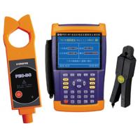 Cheap PEC-BC High-low Voltage Current Transformer Ratio Tester for sale