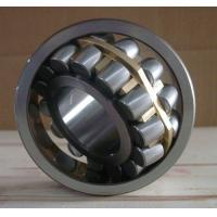 Buy cheap High Precision High precision Industrial Roller Bearings Heavy Load 22328EMAW33C4 from Wholesalers