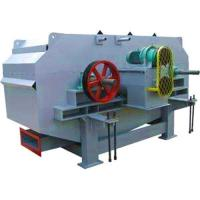 Cheap Pulping Equipment Spare Parts - High speed pulp washer equipment for paper making for sale