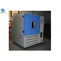 Cheap Easy Operation Xenon Arc Test Chamber / Environmental Simulation Chamber for sale