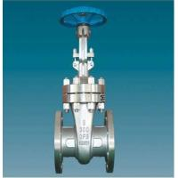 China china gate valve manufacturers,cryogenic gate valve on sale