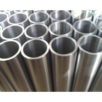 Cheap API 5L steel pipe-API 5L GR.B steel pipe 273mmx9.27mmx12m GR.B Pipe for sale