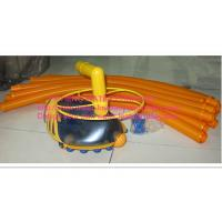 China 10 Meters 32 Ft Hoses Swimming Pool Cleaning Products Automatic on sale