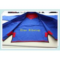Quality bjj gi Jiu jitsu kimono Martial Arts Wear  BJJ Gi BJJ Uniform blue bjj gi Pearl weave bjj gi weight bjj gi wholesale