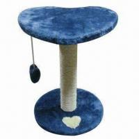 Cheap Cat Trees/Furniture/Scratcher/Toy/House/Post/Climber for sale