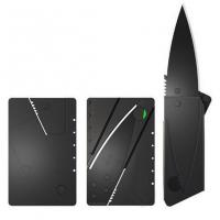 Cheap Cardsharp 2 credit card size folding knife for sale