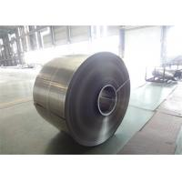Cheap Coated Hot Dip Galvanized Steel Strip , Galvanized Steel Roll 0.23/0.27/0.3/0.35mm for sale