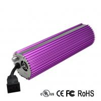 Buy cheap 600W Electronic Ballast for HPS / MH Bulb from wholesalers