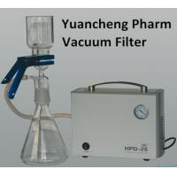 Liquid Filling Machine for Steroid Hormone Liquid  Liquid Filling Machine