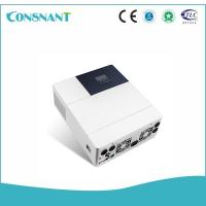 Cheap All-in-one high efficiency hybrid solar charge inverter full-digital intelligent design for sale