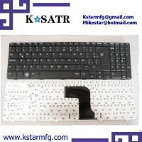 Cheap FOR DELL N5010 LAPTOP KEYBOARD REPLACEMENT for sale