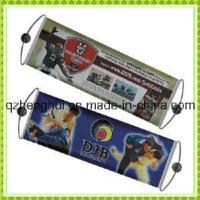 Cheap Roller Banner for sale