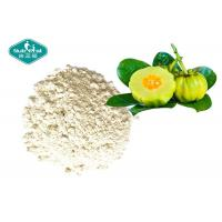 China Weight Loss Powdered Herbal Extracts Garcina Cambogia Improves Metabolism With HCA 60% on sale