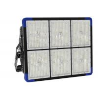 Cheap 1000W Gas Station High Power LED Flood Light  Perfect For Gas Station Using wholesale