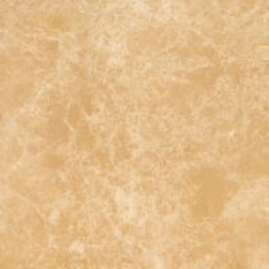 Cheap Polished porcelain tile,pure color tile,ceramic floor tile,flooring ceramic tiles for sale