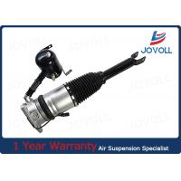 Original Rebuilt Air Suspension Shock For Audi A8 D3 4E Rear Right 4E0616002H