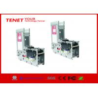 Cheap Automatic Card vending Machine , TCD -720 RFID Card Dispenser for parking management for sale