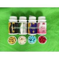 Cheap Lida Slimming Capsule Diet Pills for Weight Loss Slimming Weight Loss Capsules for sale