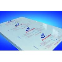 Buy cheap Aluminium Composite Panel from wholesalers