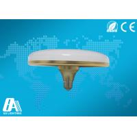 Buy cheap High Power 50w Flat E27 LED Bulb With 2 Years Warranty , long lifespan from wholesalers