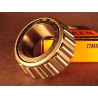 Cheap Timken M88048, Tapered Roller Bearing Cone     timken ball bearings      timken hub bearings for sale