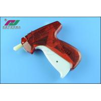 Cheap JAB 0.5inch ABS Material Red Micro Tagging Gun for garment for sale