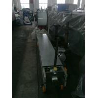 7 gutter machine for sale