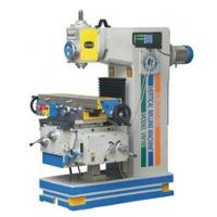 Cheap ALU window machine (End milling machine) for sale