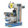 Buy cheap ALU window machine (End milling machine) from wholesalers
